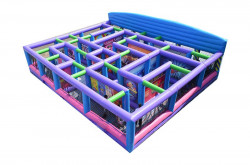 TDqUJKgy6u Dwhr9ZrcerdULzlh q3OYKoibRXtosI0 1611330675 Fun House Maze