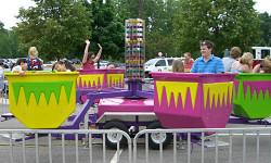 TurboTubs3 1611609808 Turbo Tubs Of Fun