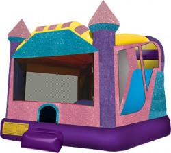 dazzlingcomboC4 1611262521 Dazzling Castle 4 in 1 Combo
