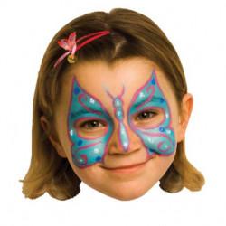 snazaroo butterfly 1616078962 Face Painter