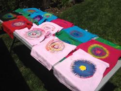 spinart shirts megan june 2014 1611084516 T-Shirt Spin Art