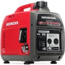 1 Blower Generator