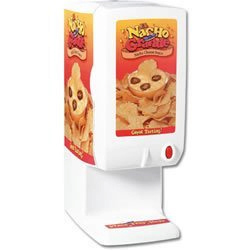 Nacho Cheese Warmer Rental