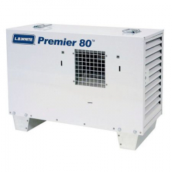 Portable Heater 80k