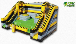 Toxic Twister