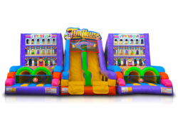 4cfd20a7a9207e670657893544a52cfc Fun House Obstacle (full size)