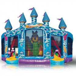 Castle Fun Centre