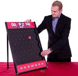 Plinko - Table Top