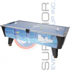 Air Hockey Table(s)