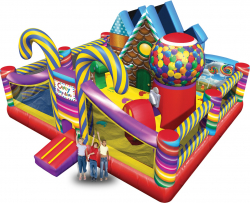 9f4e787d4dd058068d90934cd46d109f Candy Land Package