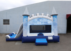 Dual Ice Castle Combo nowm 1 508236812 Ice Castle Combo
