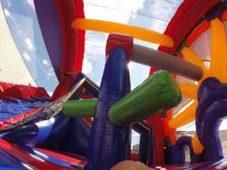 GOPR4590 1619467523 Ferris Wheel Combo