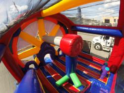 GOPR4601 1619467522 Ferris Wheel Combo