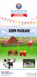 SEG atHome 01 125835706 Farm Package