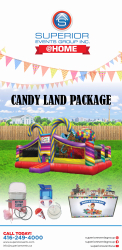 SEG atHome 02 879829785 Candy Land Package