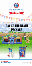 SEG atHome 03 825888954 Day at the Beach Package