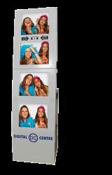 The Strip Photobooth