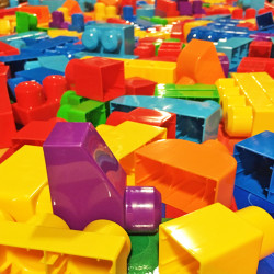 b1 1619019061 Building Block Table - Large Blocks for Ages 2-5
