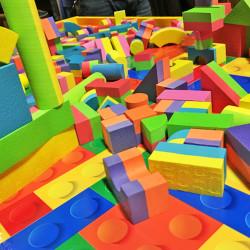 b2 1619018847 Building Block Area
