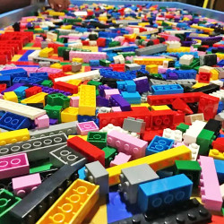 b3 1619018847 Building Block Area