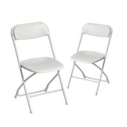 chairs 1619019855 Folding Chairs