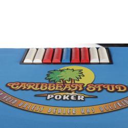 cs02 1619118353 Caribbean Stud Poker Table