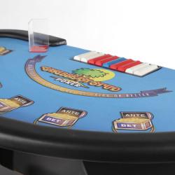 cs03 1619118353 Caribbean Stud Poker Table