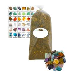gems 1619022341 Gemstone Mining
