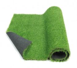 Artificial Grass Carpet 10x8