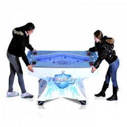 iHockey Pinball