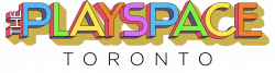The Play Space Toronto - Evening Hourly Rate