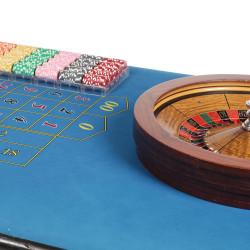 r2 1619116723 Roulette