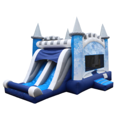 seg 0002 Dual Ice Castle Combo nowm 0 Ice Castle Themed Package