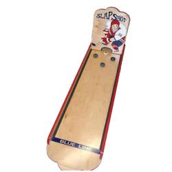 Hockey Shot Table Top