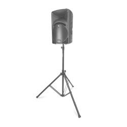 Basic Sound System