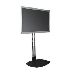 Plasma TV Monitor 50 w/Floor Stand