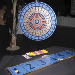 Wheel of Fortune Deluxe