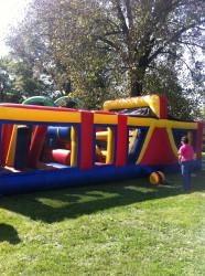 090 1619466580 Mini Mega Obstacle Course