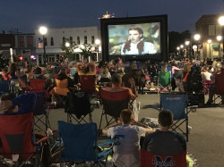 26.Foot.Dorothy 1617889917 26' Inflatable Movie Screen