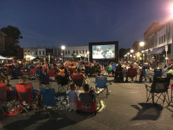 26.Foot.Martinsville 1617889918 26' Inflatable Movie Screen