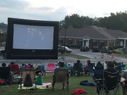 32.Foot 1617891445 32' Inflatable Movie Screen