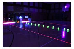 Balls 1618332588 Black lights for dodgeball
