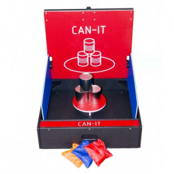 Can.It 1618334533 Can-It