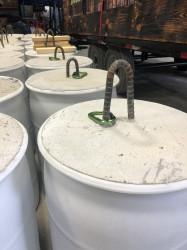 Concrete.Barrels2 1618453169 concrete barrel