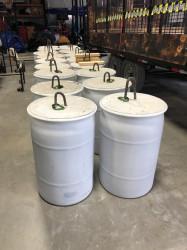 Concrete.Barrels 1618453168 concrete barrel