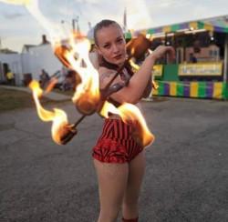 Fire.Show2 1621962391 Fire Performer