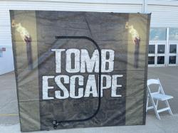 Front 779494184 Tomb Escape Room