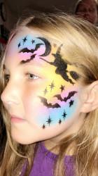 Halloween 1621962217 Face Painting & Tattoos