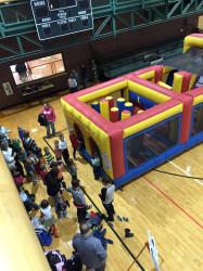 IMG 0045 1619466580 Mini Mega Obstacle Course