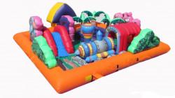 IMG 0965 1617906721 Toddler Town